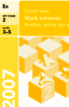 ks1 writing sats papers 2007 2007 sats ks1 writing task please comment this resource includes writing lined paper with a pebble page border a story mountain planning page for children to plan stories display title for magic pebble.