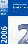 ks1 writing sats papers 2007